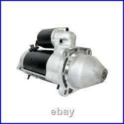 1300-0104 Made to Fit Deutz Starter BF6M1013C DIESEL ENGINE