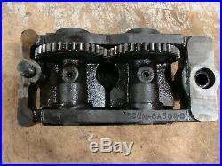 1801 801 841 851 901 2000 4000 Ford Tractor Diesel Engine Balancer