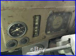 1950 F-150