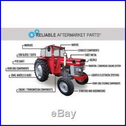 201CID Major Engine Kit for Diesel Ford Tractors 4610SU 4630 4600 4610 K194