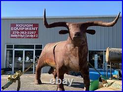 4000 Ford Tractor Engine Block Diesel Crack Checked D4nn6015g 201 Engine
