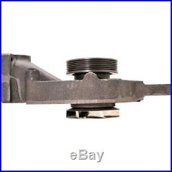 44052HD Gates Water Pump New for Ford A9513 AT9513 AT9522 CL9000 CLT9000 L9000