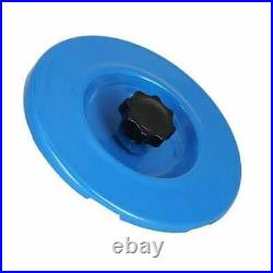 Air Cleaner Cover fits Ford 4600 2600 6700 7700 6600 5600 5700 3600 7600 335