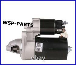 Anlasser Starter S114381 S114-381 Lrs01321 Lrs02328 063521070780 185086321 Neu