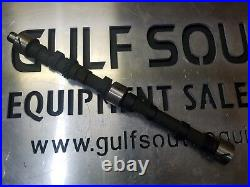 C0NN6251A 600 800 FORD TRACTOR 134 144 172cid ENGINE CAMSHAFT NEW OLD STOCK