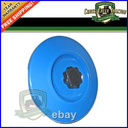 D8NN9661AA NEW Air Cleaner Cover Assy For Ford Tractor 2600, 3600, 4600, 5600+