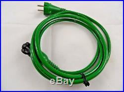 DEFA Termini Comfort Kit II 1350W CAR PREHEAT SYSTEM KIT Universal NEW
