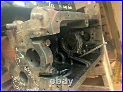 FORD 310609 EAF6015H Bare Engine Cylinder Block