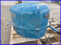 FORD 4500 Industrial Tractor Diesel Fuel Tank