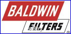 FORD LOADER FILTERS Model 545, 545A DIESEL Backhoes