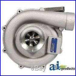 FORD NEW HOLLAND 256 CID Turbo Diesel 155453, 155453R, 455453 D0NN6K682AT