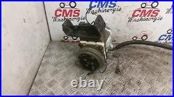 Fiat F, F- DT Ford 30 Series F140, F130, F100 Air Compressor 5165548, 51219592