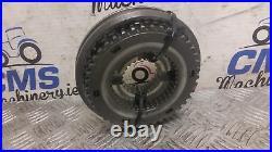 Fiat F140, Ford, New Holland 60, M, TM, F s. Synchronizer Assy 5168081, 5162586