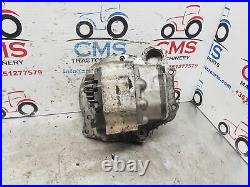 Ford 10 Series 7410, 7610, 6610, 7910, 6610 Hydraulic Pump E0NN600AC, 87540838