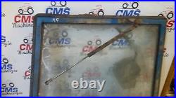 Ford 10 Series and 3 Cyl Series AP Cab Door Right Assembly 83948642