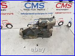 Ford 10, TW, TS, 40 8340, 7840 Hydraulic Spool Coupling E9NNR963AB, 87382001