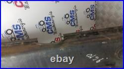 Ford 4610 Cab Interior Roof Panel E5NN94502B84AA, E3NN94502B84AA