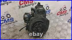 Ford 5000, 5100, 5200, 7000 Minimec Fuel Injection Pump D3NN9A543K, P559872C