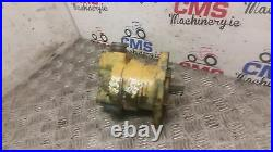 Ford 555A, 655A Digger Hydraulic Pump D8NN600AA