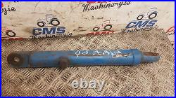Ford 7840, 8340, 40 Series Lift Assistor Cylinder F0NNB601AB, 82005025, 82026701