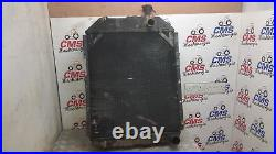 Ford Engine Water Cooling Radiator. Please check descriptions