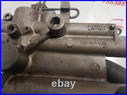 Ford New Holland 40, TS Series Pto Control Valve 82025445