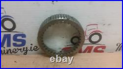 Ford New Holland 40 and TS series Gear 81871396