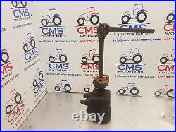 Ford New Holland 7840, 40, TS s Steering Motor, Valve 81863664, C150OR, 150N1261