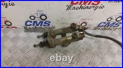 Ford New Holland Brake Master Cylinder 81869963