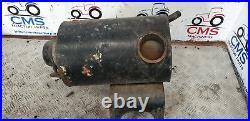 Ford New holland 40 Series Air Filter Box 82008592, E9NN9C602CB11M, 81868886