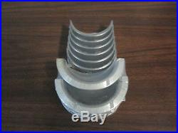 Ford Tractor Engine Kit (183, Diesel) 420-4100 3cyl