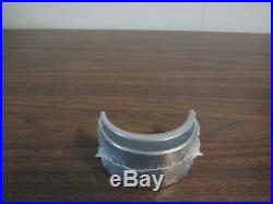 Ford Tractor Engine Kit (233, Diesel) 5000-5500 4cyl