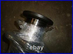 Ford Tractor & Industrial Engine Crankshaft 172 192 Diesel D4JL6300B with Bearings