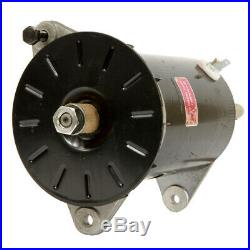 Generator For Ford Tractor 2000 3000 4000 5000 7000 8000 9000 Gas/Diesel 65'-74
