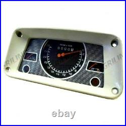 Instrument Cluster For Ford 2000 3000 4000 5000 7000 Tractors