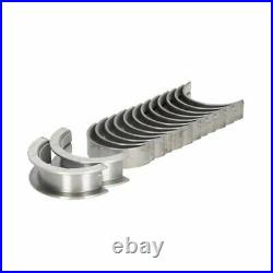Main Bearings. 020 Oversize Set Ford TW35 7910 8210 7810 TW15 TW5 TW25