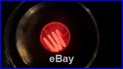 NA Glow Plug Indicator 3 Cylinder Diesel Tractor Kubota Yanmar Bolens Iseki KE70