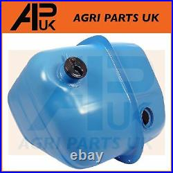 NEW Diesel Fuel Tank with Cap for Ford 2000 2600 3000 3600 3610 4110 Tractor