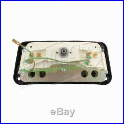 NEW Gauge Cluster Ford New Holland Tractor 340 445 540A 445A 340A 340B 545A 450
