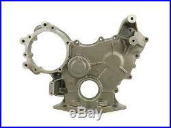 NEW OEM Ford Engine Front Timing Cover F1HZ-6019-A Ford 6.6 7.8 i6 Diesel 89-93