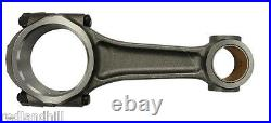 New Connecting Rod Ford Tractors 2000 3000 4000 5000 158 &175 Diesel Engines