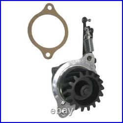 New Governor Assembly 2 Arm For Ford Holland 8-N 8N 18204B 86979850 1109-6400