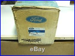 OEM Ford 172 Diesel Major Overhaul Kit-Genuine Ford-CPN6002L-801 901 1801 4000