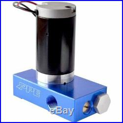 PPE Diesel New Electric Fuel Pump Gas for Chevy Express Van Ram Truck Sprinter