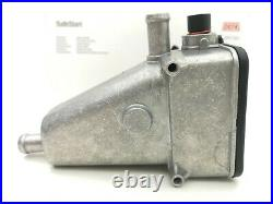 Universal DEFA 411721 Engine Heater Element with +80°C THERMOSTAT 700W 230V