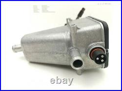 Universal DEFA 411723 Engine Heater Element with +80°C THERMOSTAT 1500W 230V