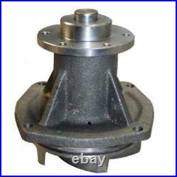 Water Pump fits International 2806 856 806 1026 1206 21256 21206 1456 1256 2856